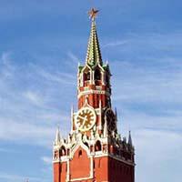 Верстка каталогов и журналов в Москве